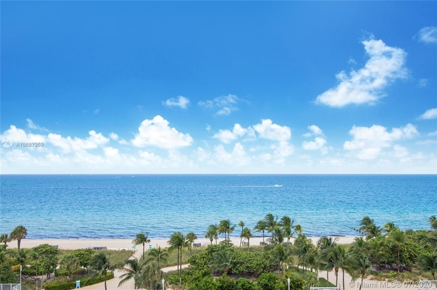 7582, Bal Harbour, FL, 33154 - Photo 2