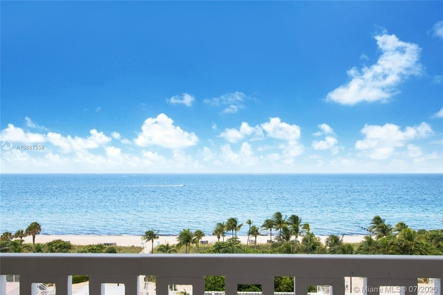 7582, Bal Harbour, FL, 33154 - Photo 1