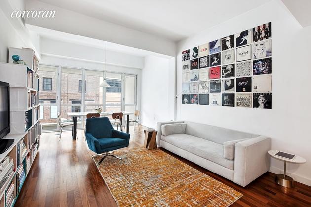 7100, Brooklyn, NY, 11211 - Photo 2