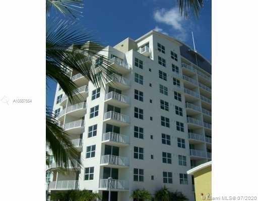1103, Miami, FL, 33145 - Photo 1