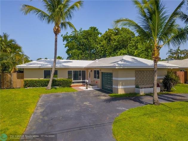2449, Wilton Manors, FL, 33306 - Photo 2