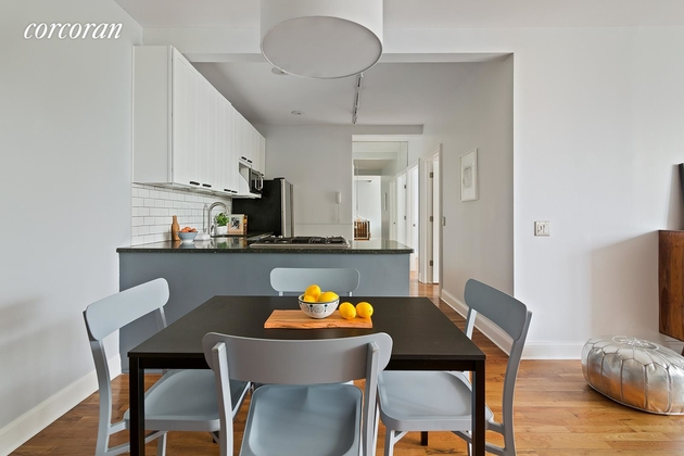 5103, Brooklyn, NY, 11215 - Photo 2