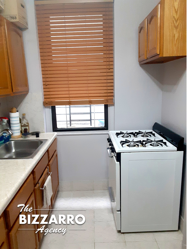 1698, Queens, NY, 11105 - Photo 2
