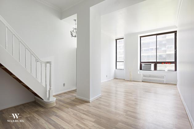 3006, New York, NY, 10010 - Photo 2