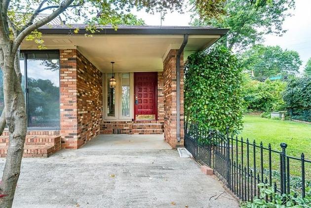 1770, Atlanta, GA, 30328 - Photo 1
