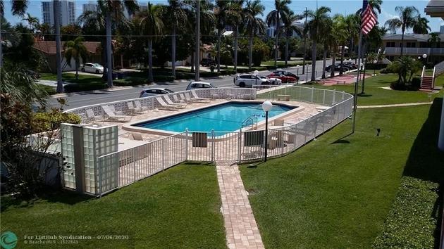 628, Hallandale, FL, 33009 - Photo 2