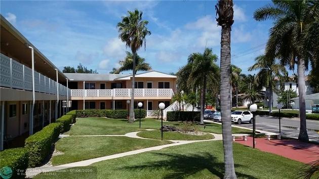 628, Hallandale, FL, 33009 - Photo 1