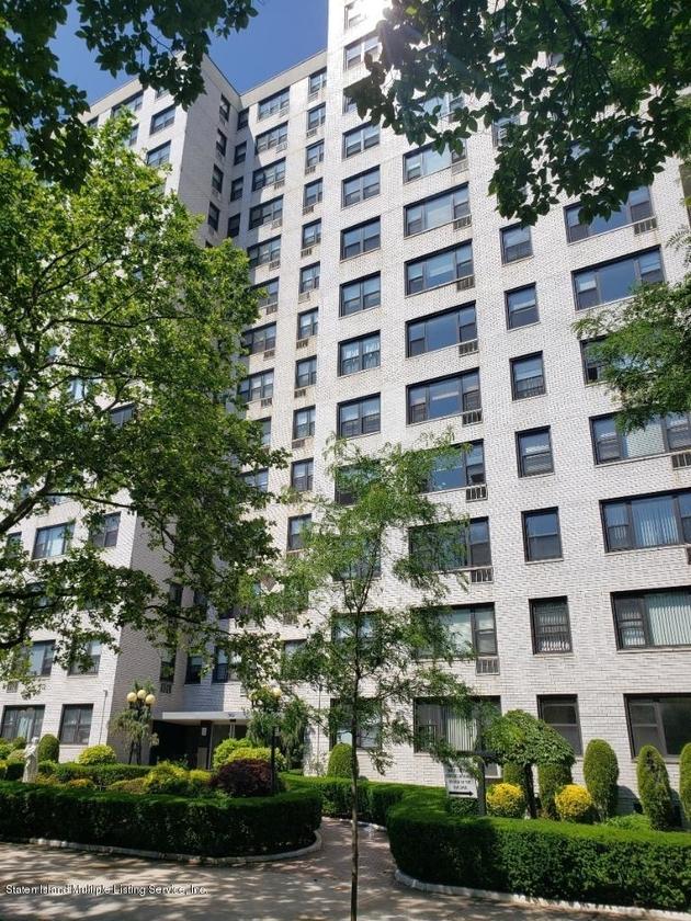 1132, Brooklyn, NY, 11230 - Photo 1