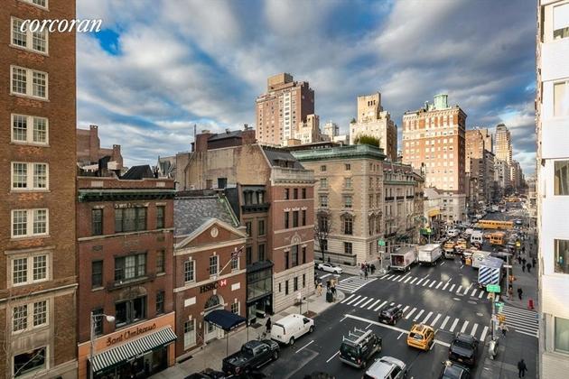 12110, New York, NY, 10075 - Photo 2