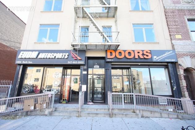 4566, BROOKLYN, NY, 11214 - Photo 1