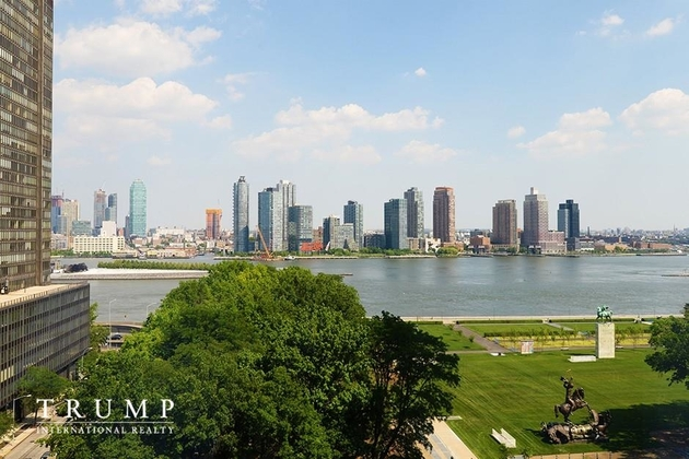6943, New York, NY, 10017 - Photo 1