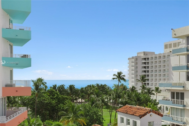3324, Miami Beach, FL, 33139 - Photo 1