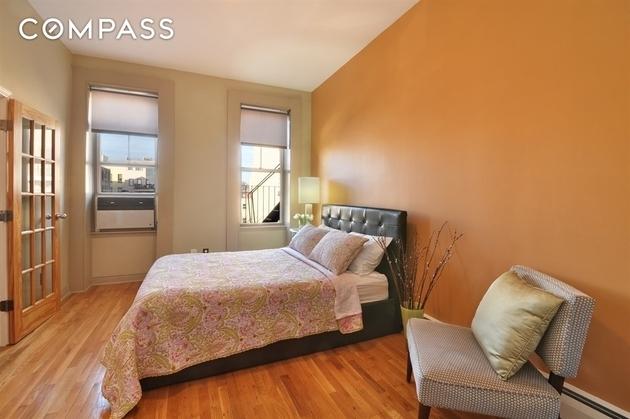 2992, Brooklyn, NY, 11206 - Photo 1
