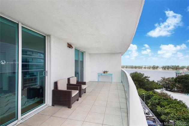 1572, Miami, FL, 33129 - Photo 1