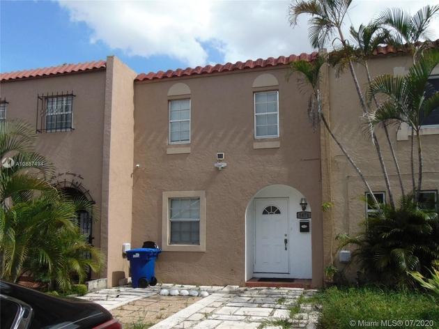 1021, Miami Gardens, FL, 33055 - Photo 1