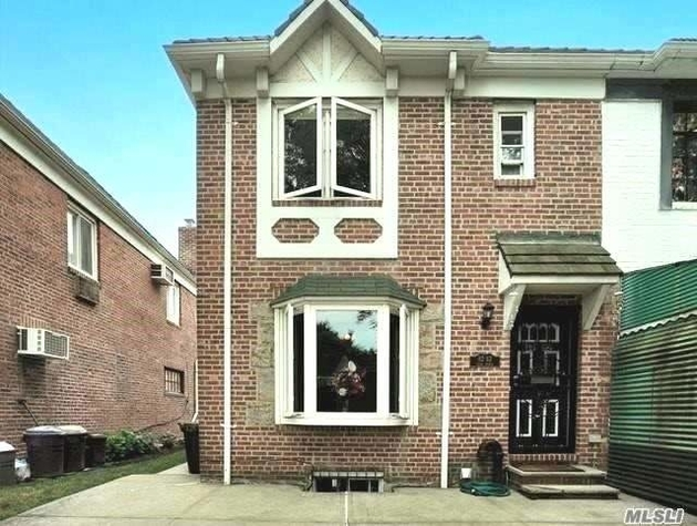 3551, Middle Village, NY, 11379 - Photo 2
