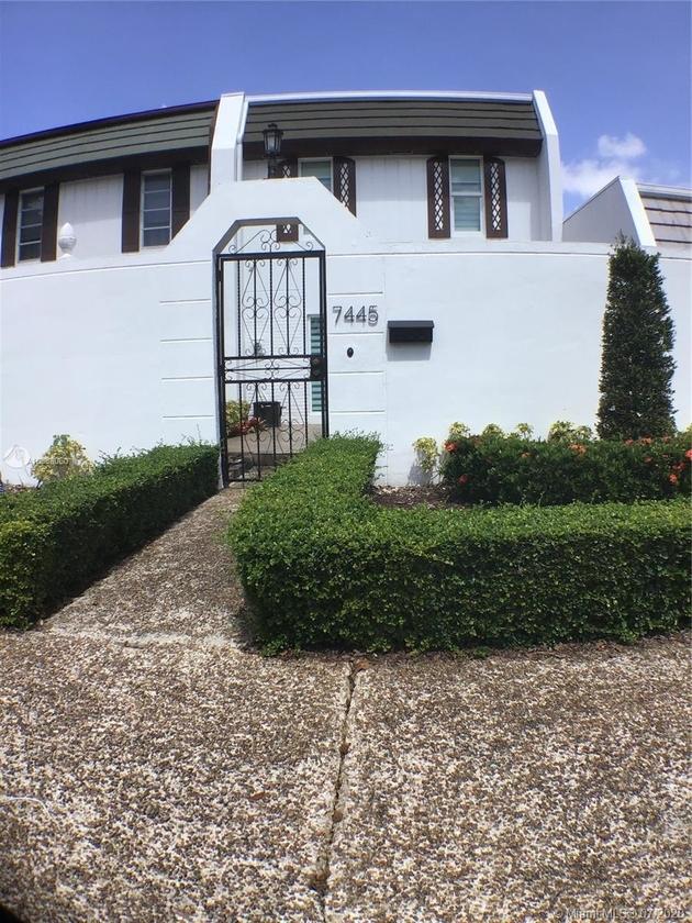 1824, Miami Lakes, FL, 33014 - Photo 2