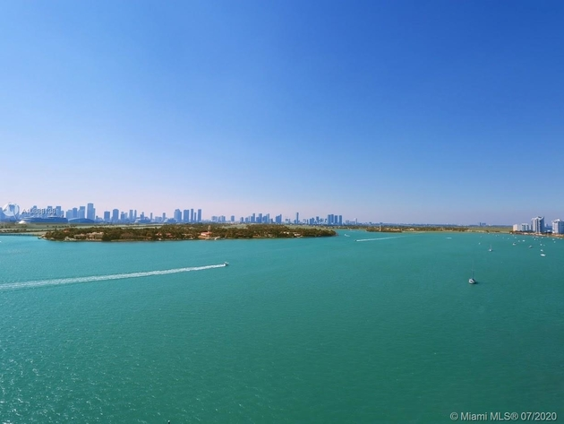 6888, Miami Beach, FL, 33139 - Photo 1