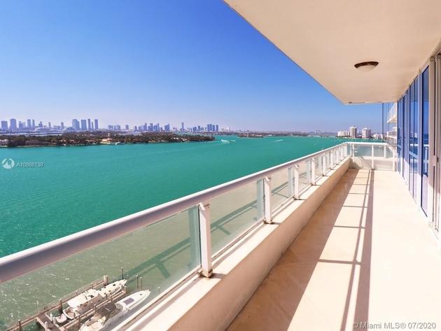 6888, Miami Beach, FL, 33139 - Photo 2