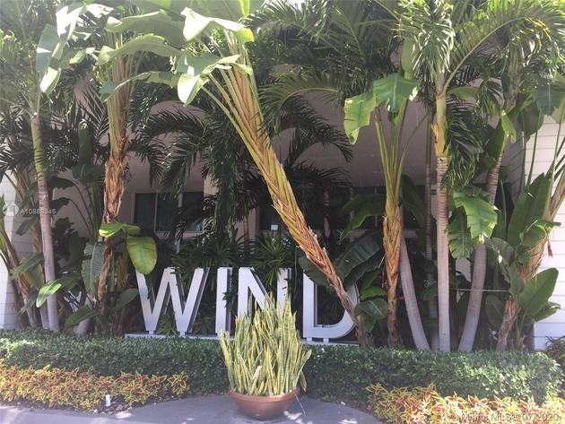 1656, Miami, FL, 33130 - Photo 1