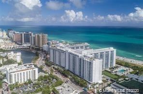 1788, Miami Beach, FL, 33139 - Photo 1