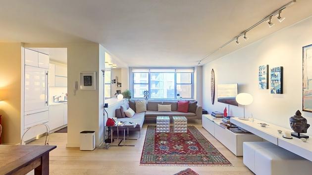 6328, New York City, NY, 10065 - Photo 1