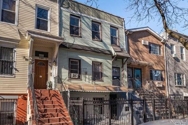 3855, Bushwick, NY, 11221 - Photo 1