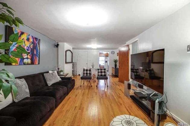 3855, Bushwick, NY, 11221 - Photo 2