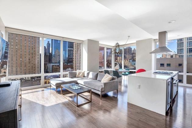 10000000, New York, NY, 10036 - Photo 1