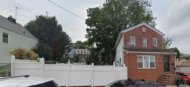 4163, College Point, NY, 11356 - Photo 1
