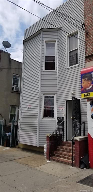 2539, Bronx, NY, 10462 - Photo 2