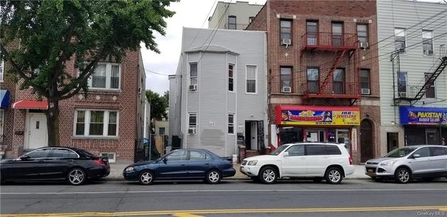 2539, Bronx, NY, 10462 - Photo 1