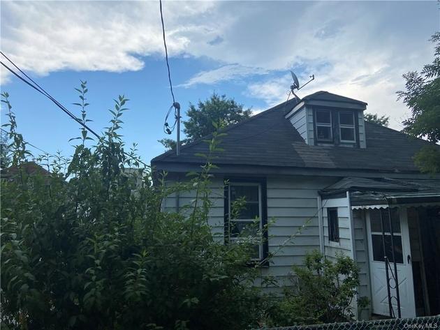 24241, Bronx, NY, 10469 - Photo 1