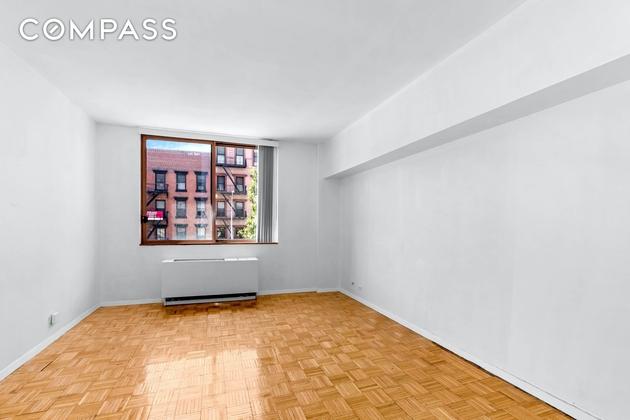 3518, New York, NY, 10019 - Photo 2