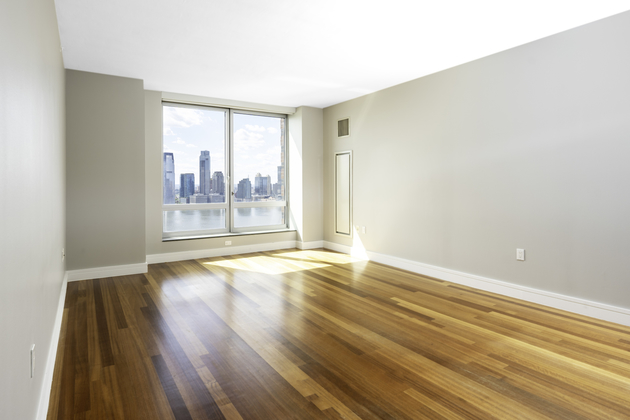 10934, New York, NY, 10280 - Photo 2