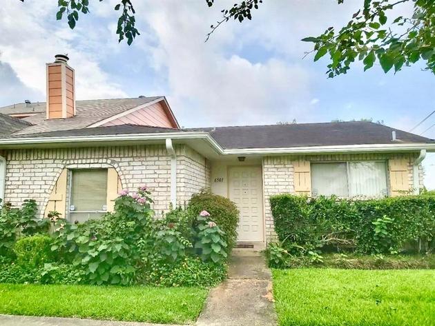 670, Houston, TX, 77072 - Photo 1