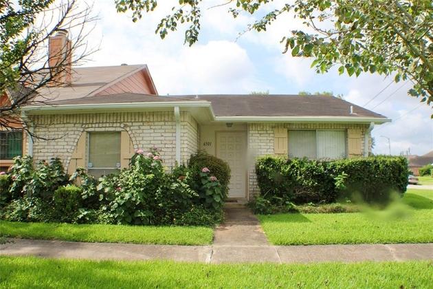 670, Houston, TX, 77072 - Photo 2