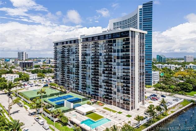 1192, Miami, FL, 33137 - Photo 1