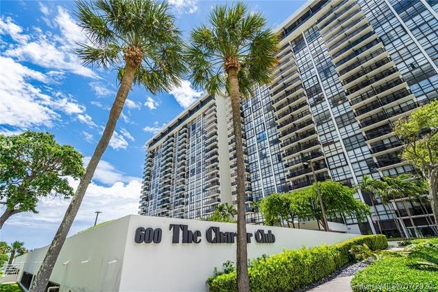 1192, Miami, FL, 33137 - Photo 2