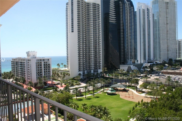 2100, Sunny Isles Beach, FL, 33160 - Photo 2