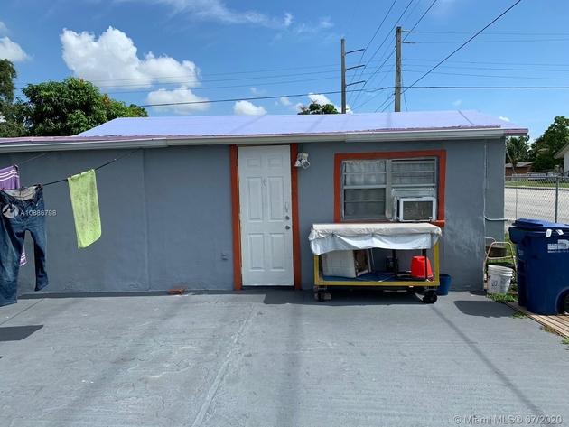 860, Miami, FL, 33147 - Photo 2