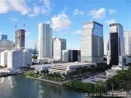 2654, Miami, FL, 33131 - Photo 1