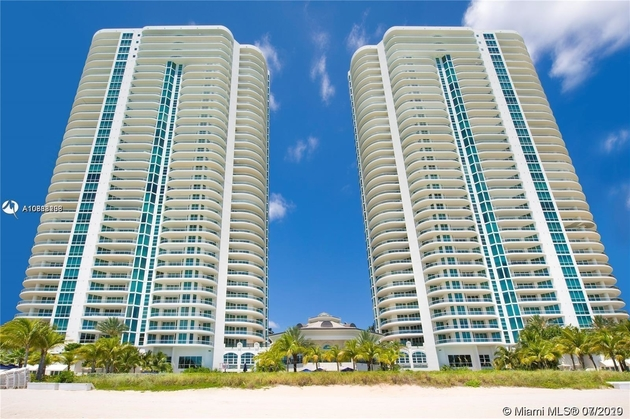 8326, Sunny Isles Beach, FL, 33160 - Photo 2