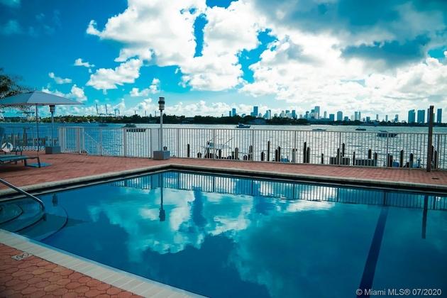 1440, Miami Beach, FL, 33139 - Photo 1