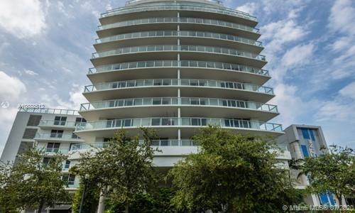 1371, Miami, FL, 33137 - Photo 1