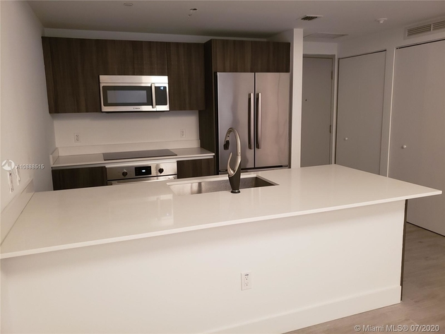 1760, Miami, FL, 33132 - Photo 1