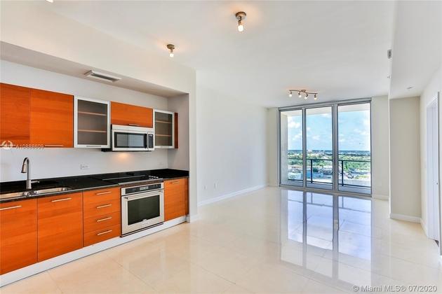 1498, Miami, FL, 33137 - Photo 2