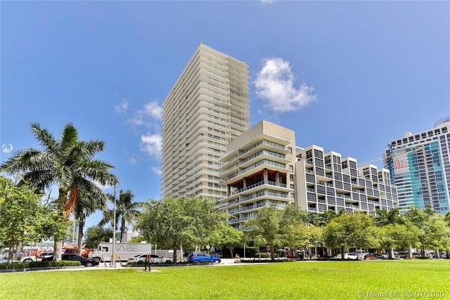 1498, Miami, FL, 33137 - Photo 1