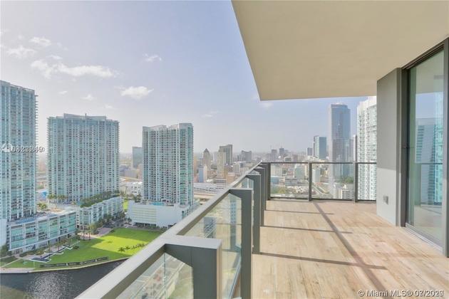 4210, Miami, FL, 33131 - Photo 1