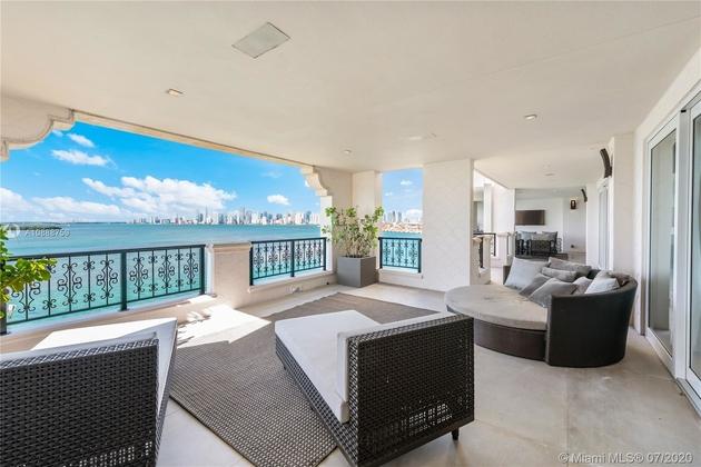 55240, Miami, FL, 33109 - Photo 2